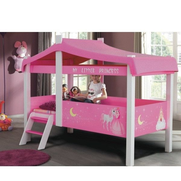 26 Best Ideas About Boys 39 And Girls 39 Beds On Pinterest