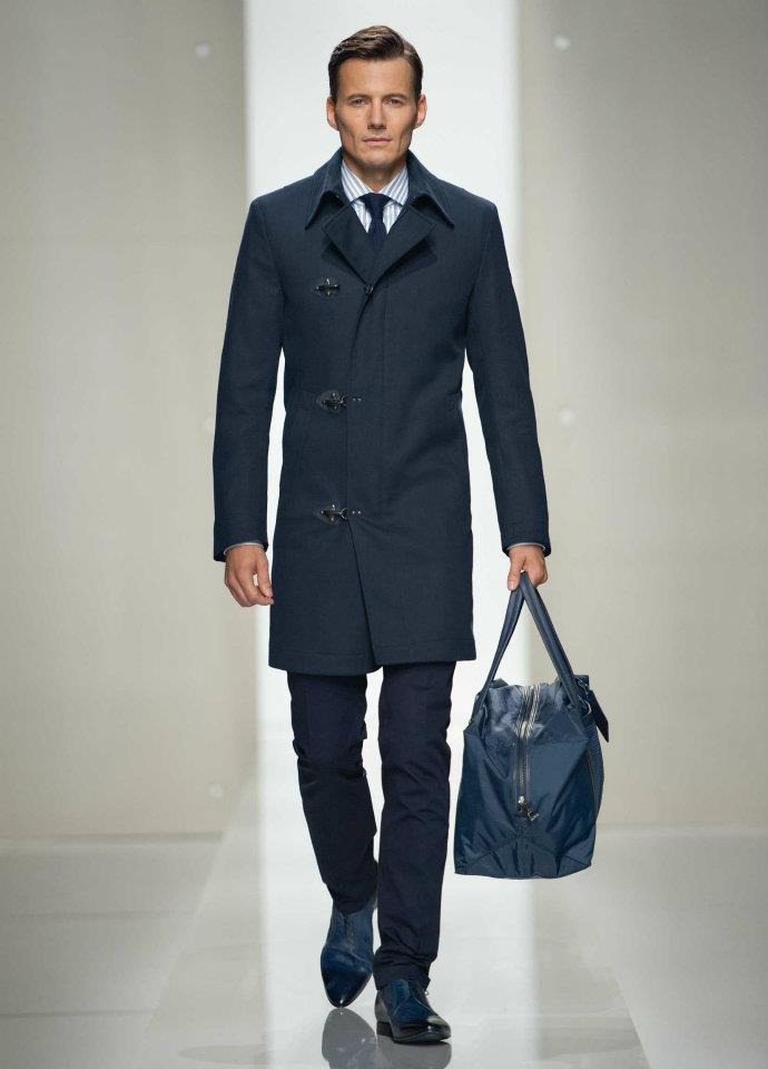 17 best images about hugo boss on pinterest formal suits. Black Bedroom Furniture Sets. Home Design Ideas