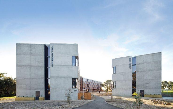 http://www.bpn.com.au/getmedia/06924f60-4dbf-44c3-bc94-9749ef6dd01a/Image_5_Monash_University_Student_Housing_Clayton.aspx