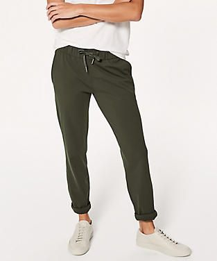 bc22102c57 On The Fly Pant 28