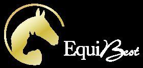 In unserem Onlineshop EquiBest Tier-Drogerie finden Sie eine große Auswahl an Zubehör und Bedarf für Sie und Ihr Pferd, Hund, Katze und andere Haustiere