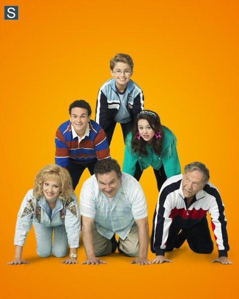 36 best The Goldbergs images on Pinterest | The goldbergs ...