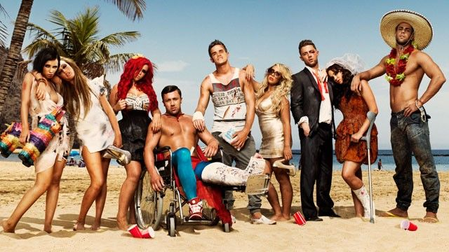Geordie Shore Season 7 Episode 8 We are here for you with latest trends, updates, news, gossips, events, movie, tv shows, celebrities
