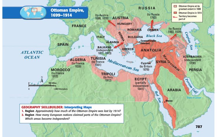 questions on ottoman taking over albania The ottoman turks did, however, take over the byzantine captial of constanope renaming it istanbul how did europeans compete for control of the ottoman empire they did by the treaty of serves, 1920.