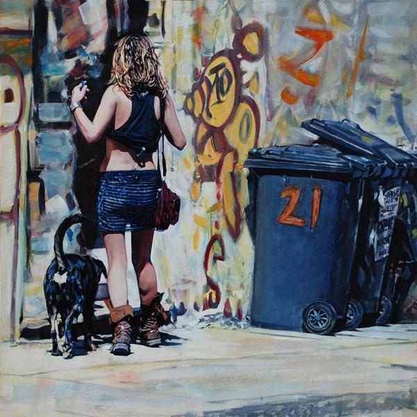 hyperrealistic-paintings-philip-munoz-6