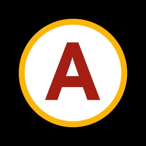WEB: http://www.appsmob.com/it    FACEBOOK: http://www.facebook.com/appsmob    TWITTER: http://twitter.com/appsmob    YOUTUBE: http://www.youtube.com/appsmobltd    PINTEREST: http://pinterest.com/lascopapro/    INSTAGRAM: @lascopapro