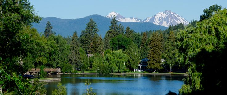 93 Best Images About Bend Oregon On Pinterest Parks Park In And Tamolitch Pool