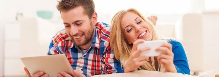 Hemos abierto nuestra Nueva Tienda en Linea  Compra Ahora en ⏩https://gadgetsmonterrey.com/  ⏪   Y Recibe GRATIS un Cable Magnético USB para Iphone o Android + Envio Gratis.  Ya estan disponibles hoy los siguientes productos, espera toda la variedad de productos esta semana:  - Cámaras Tipo Go Pro - Cámaras de Monitoreo 360 Grados - Relojes GPS Touch para Niños  Realiza tus compras en nuestra tienda en linea de manera 100% Segura a través de Mercado Pago plataforma de pagos de Mercado Libre…