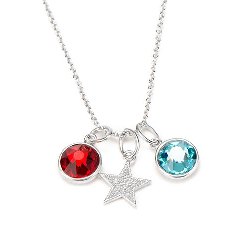 Did you know that Origami Owl has FEATURED SETS that are sets, already packaged and easy to send. Just click on the pick to get your and Go!