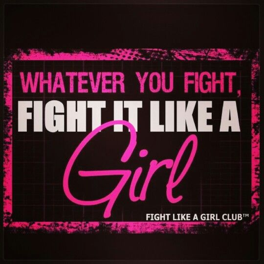 Beat Cancer Quotes: 443 Best Pink Slogans Images On Pinterest