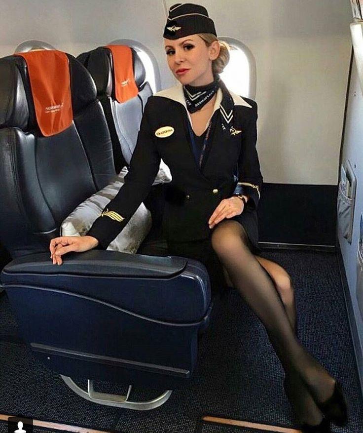 airline-stuart-upskirttures-nude-nude