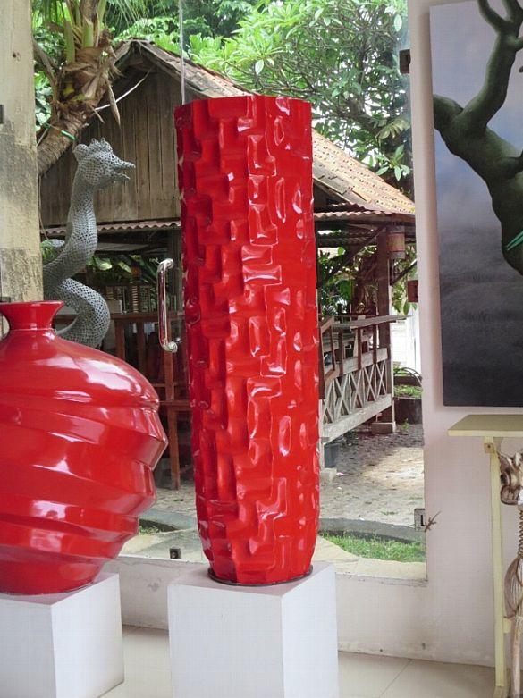 Pin Von Tar Shop Auf Vase Amphore Blumenvase Deko Vasen Terrakotta