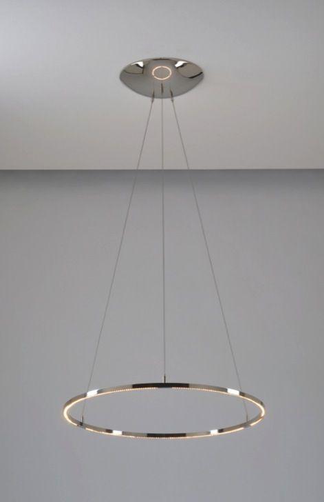 43 best lampen images on pinterest light fixtures net shopping and online shopping. Black Bedroom Furniture Sets. Home Design Ideas