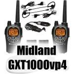 Midland GXT1000vp4 http://walkietalkie101.com/midland-gxt1000vp4/ #Midland #GXT1000vp4