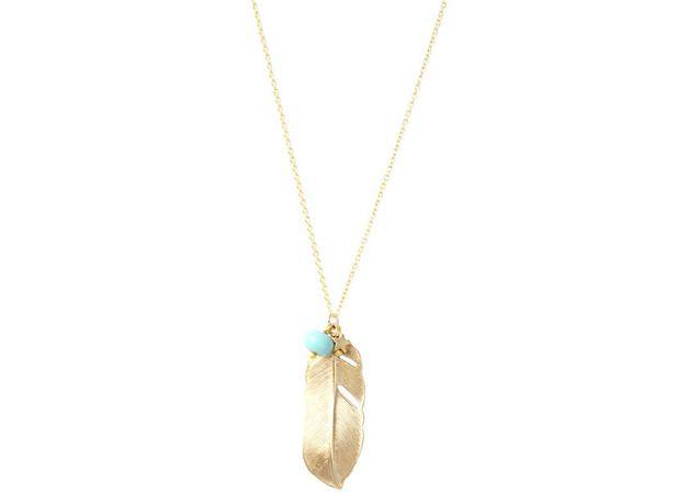 bons plans bijoux fantaisie tendance #bijoux #bonplan Des bijoux fantaisie de créateur tendance 2016