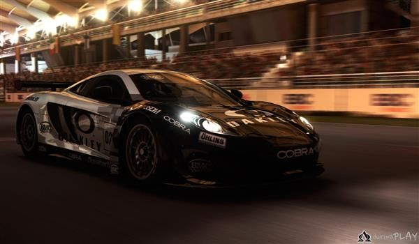 Grid Autosport  https://www.durmaplay.com/oyun/grid-autosport/resim-galerisi