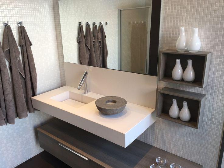 Berloni bagno ~ Best collezione mobili bagno di berloni images