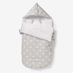 Nid d'ange R essentiel - Linge de lit bébé