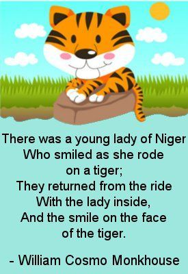 24 best images about Great poems for kids to memorize . on ...