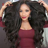 cabelo+humano+onda+profunda+brasileira+perucas+perucas+de+cabelo+8a+série+sem+cola+com+rendas+frente+perucas+cabelo+do+bebê+de+densidade+–+EUR+€+112.90