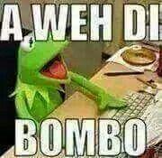 dc6d8ca89075ee14a29cbb1d7c854939 jamaican meme funny memes 134 best jamaican memes images on pinterest caribbean, jamaica