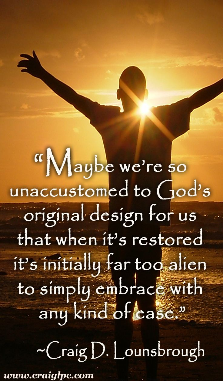 Christian Inspirational Quotes About Life 574 Best Words Of Wisdom Images On Pinterest  Christian Living