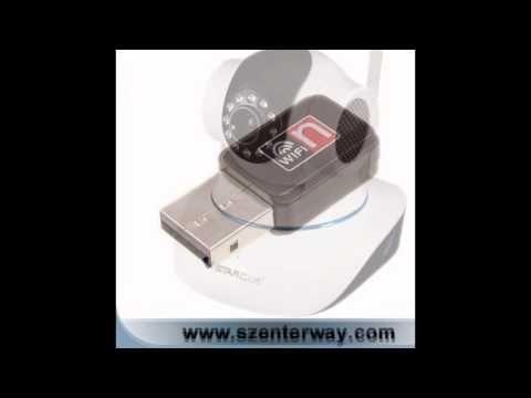 Best octa core tablet pc+CPE wifi extender+IP camera+wifi cracker+ wifi ... http://www.aliexpress.com/store/432734