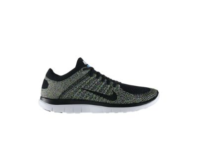 hot sale online 6593e 3750f ... Nike Free 4.0 Flyknit Women s Running Shoe ...