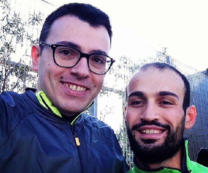 Corsa Allenamento: Diario di un runner della domenica - Parte 8