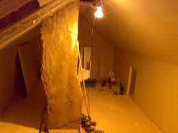Image result for chimney in the middle of a room loft conversion graffiti Style