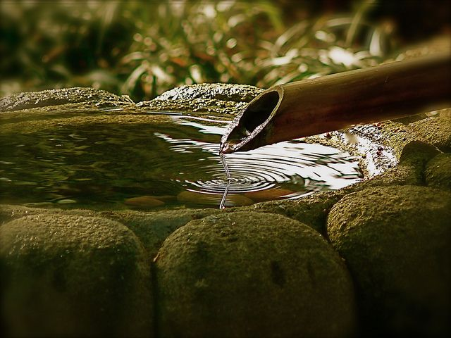 Best Zen Gardens Images On Pinterest Zen Gardens Japanese