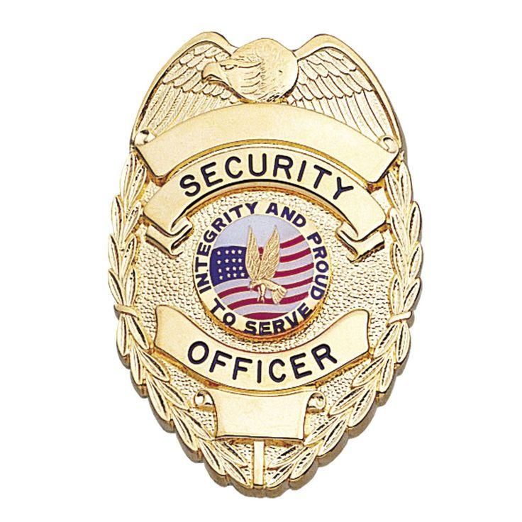 Unarmed Security Guard Jobs