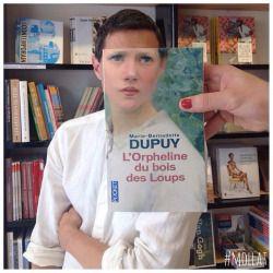 #bookface #librairie #mollat