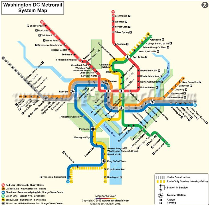 New Metro North President To Recertify As Locomotive: 134 Best New Maps Images On Pinterest