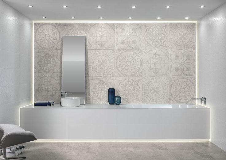 Badezimmer braunschweig ~ 283 besten bad ideen bilder auf pinterest badezimmer