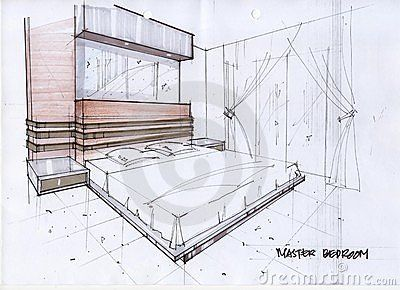 44 Best Technical Drawing Images On Pinterest