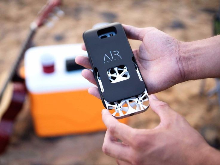 Best Drone On Images On Pinterest Aerial Photography Drones - Wearable drone camera can take wrist snap epic selfies