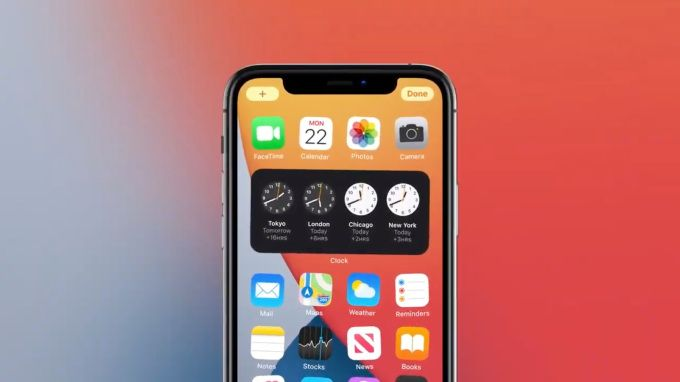 This Week In Apps Us Ponders Tiktok Ban Apps See A Record Q2 Ios 14 Public Beta Arrives Ios New Technology Settings App