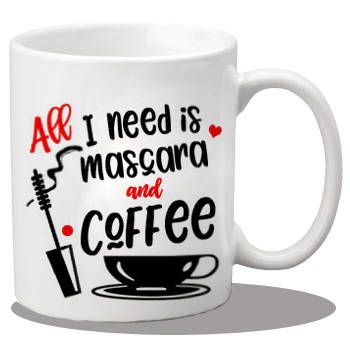 1214 best Lady Boss Coffee Mugs images on Pinterest