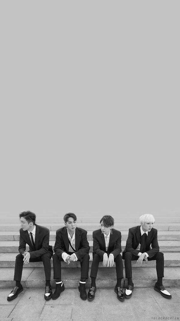 Wallpaper Winner #RealyReally #Fool #FateNumberFor #Songmino #Kangseungyoon #Kimjinwoo #Leeseunghoon