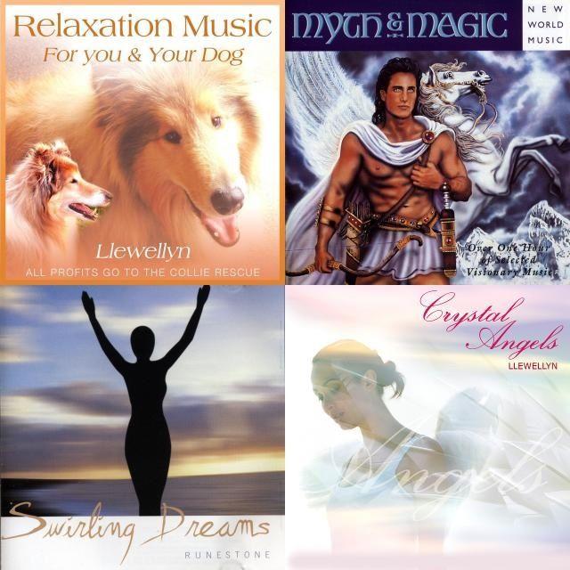 Relaxation  http://open.spotify.com/user/hempula83/playlist/40P20Pk9rX7mmGomQAi5Bz #relaxing #yoga #meditation #llewellyn #music #spotify