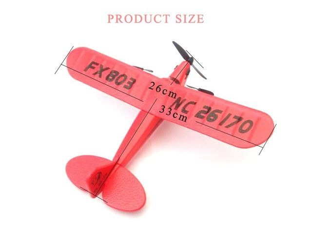 2017 New HL803 RC Plane epp 2CH rc radio control planes glider airplane model airplanes uav hobby ready to fly rc toys