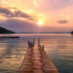 Located in Turkey Destination from Eastern Europe Region