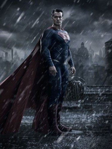 First Look at Superman in BATMAN V SUPERMAN: DAWN OF JUSTICE: Dawn O'Port, Batmanvssuperman, Comic, Dawn Of Justice, Henry Cavill, Movie, First Look, Batman Vs Superman, Superhero