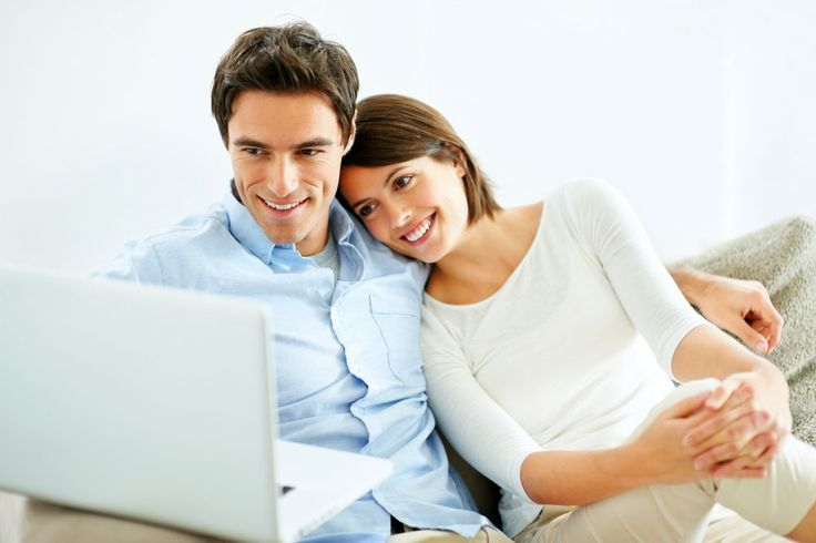 Whenever, need for quick funds arise during month end or middle of the month, #quickloans are here to assist you.