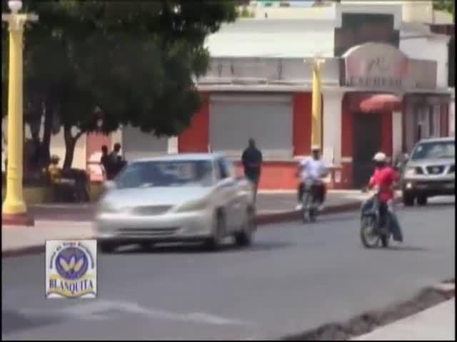 Gran Preocupacion En Aumento De La Delincuencia En Azua #Video
