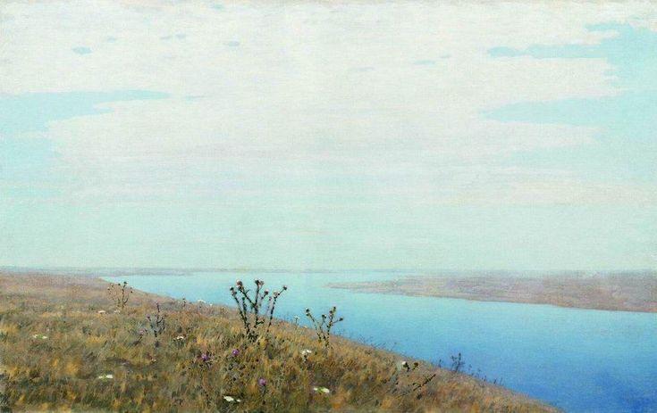 File:Kuindzhi Dnieper 1901.jpg