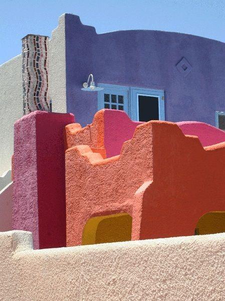 Tucson, Arizona, USA