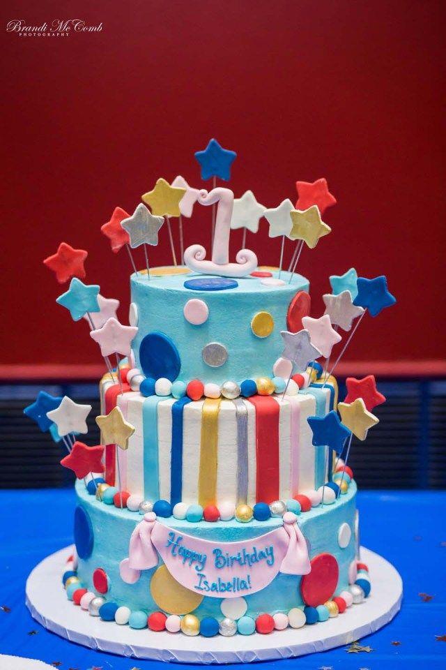 30 Marvelous Photo Of Specialty Birthday Cakes Celebrity Caf And Bakery BirthdayCakePhotos