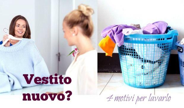 http://www.easyhome360.it/2017/04/vestiti-nuovi-bisogna-lavarli-sono-tossici-poco-igienici.html